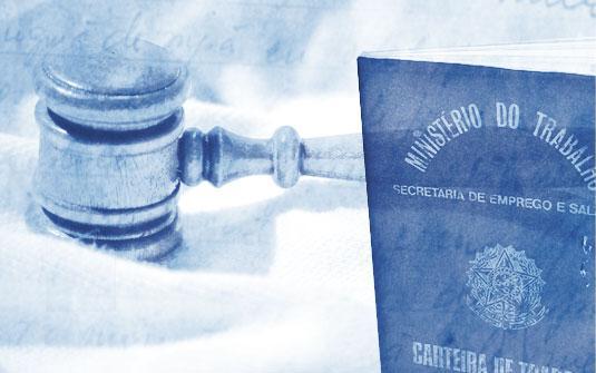 Exija os seus direitos trabalhistas (Foto: Divulgação)