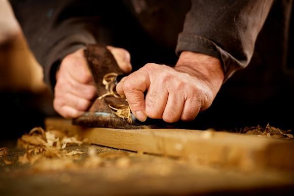 Fazer artesanato para vender pode ser um grande negócio. (Foto Ilustrativa)
