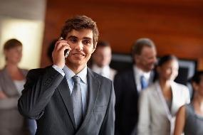 Como melhorar o networking com 6 dicas