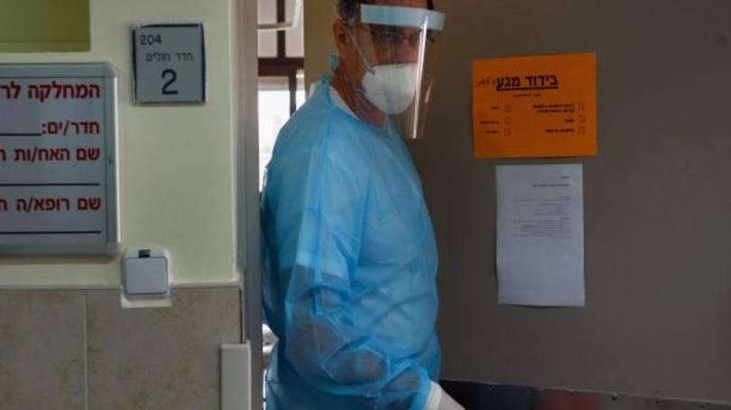 Como surgiu a Gripe A - H1N1 (Suína) (Foto: Exame/Abril)