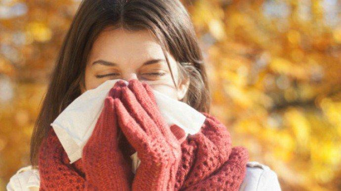 Fique atento aos sintomas (Foto: Exame/Abril)