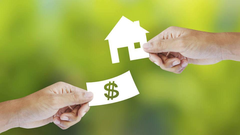 Consórcio Imobiliário - Caixa, Banco do Brasil, Bradesco, Rodobens (Foto: Exame/Abril)
