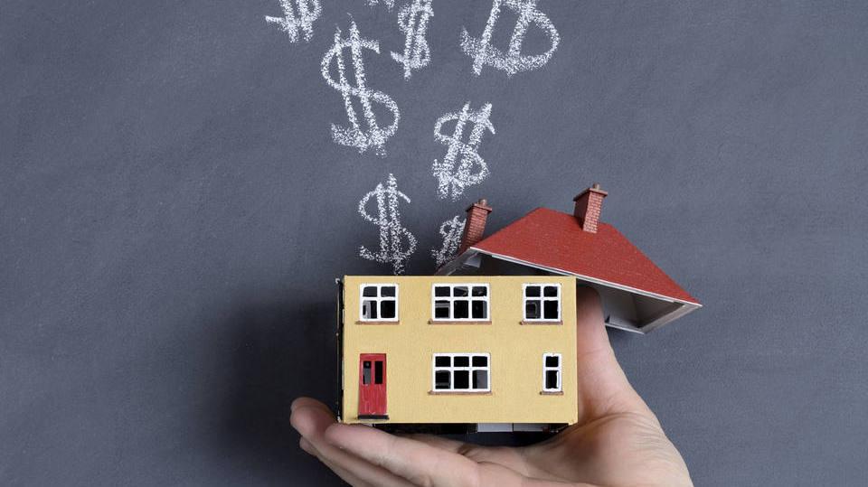 Saiba como funciona o consórcio imobiliário (Foto: Exame/Abril)