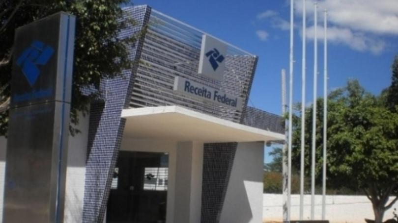 Consulta CNPJ Receita Federal