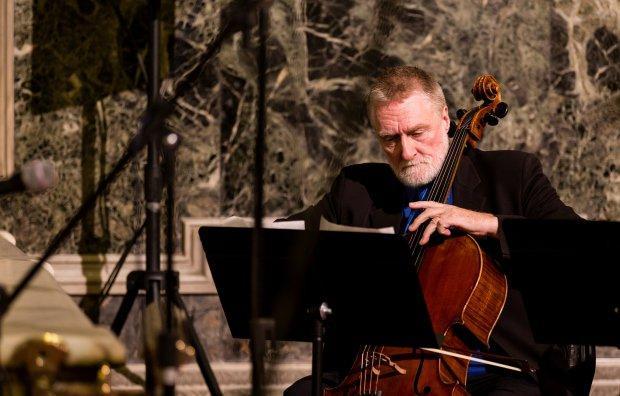 Violoncelo é um dos instrumentos mais bonitos e usados para música erudita (Foto: Veja/Abril)