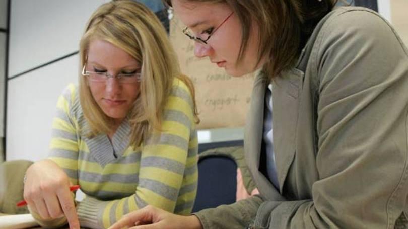 Escolha a melhor plataforma para estudar (Foto: Exame/Abril)