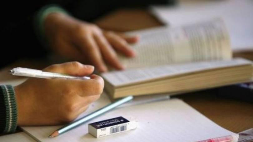 É preciso se dedicar aos estudos EAD (Foto: Exame/Abril)