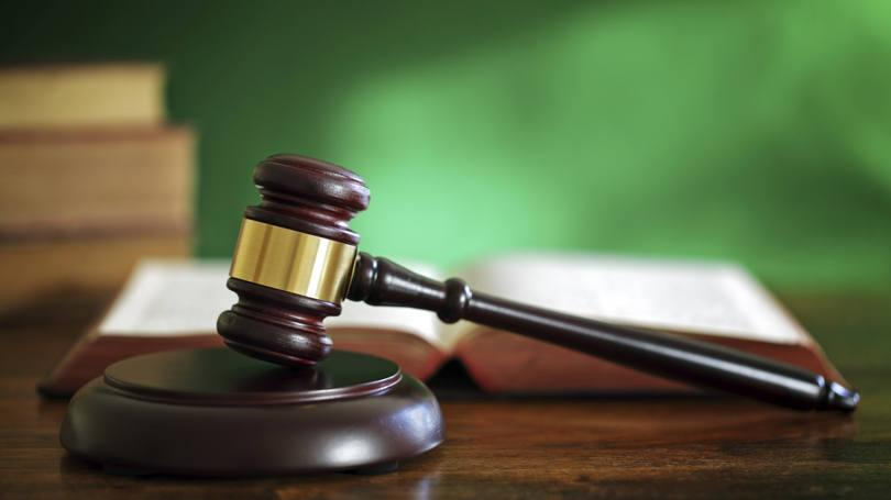 Cursos de direito EAD (Foto: Exame/Abril)