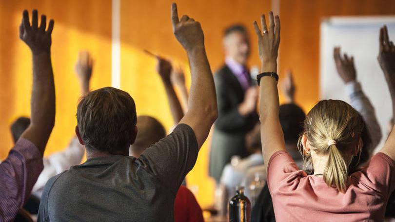 MEC: os cursos direitos mais conceituados (Foto: Exame/Abril)
