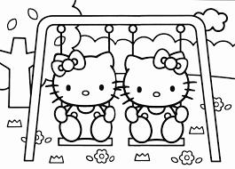 Desenho de colorir para crianças com idade entre 6 e 10 anos (Foto: Divulgação)