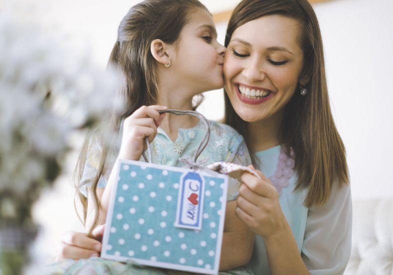 Dia das mães: dicas de presentes para mães mais velhas