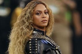 Dieta dos 22 dias: Beyoncé perdeu 27 quilos