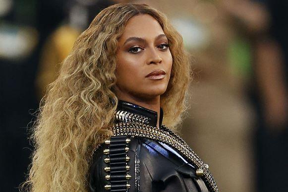 A dieta dos 22 dias é aprovada por Beyoncé. (Foto: Getty)