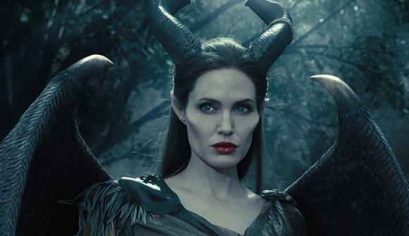 Disney confirma 'Malévola 2', com Angelina Jolie