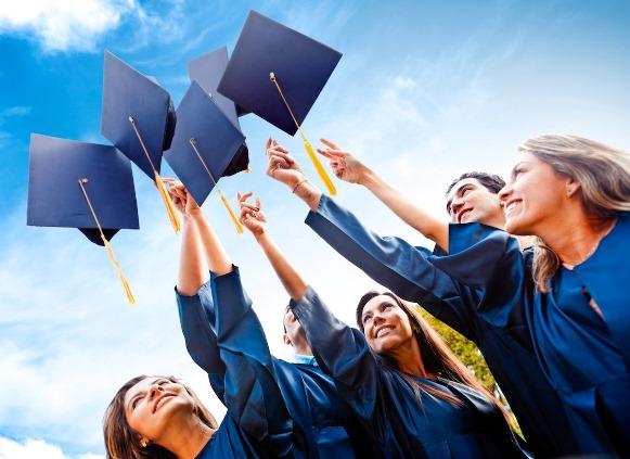 A importância do Enem no ingresso de novos estudantes tem aumentado a cada ano. (Foto Ilustrativa)