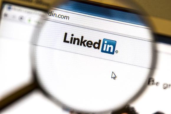 Erros no LinkedIn que colocam o seu emprego em risco. (Foto Ilustrativa)
