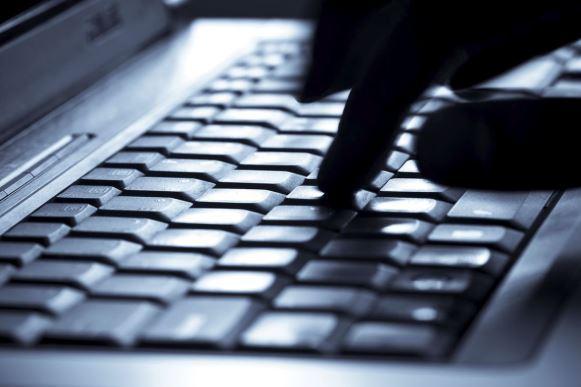 O Marco Civil da Internet garante mais segurança e privacidade. (Foto Ilustrativa)