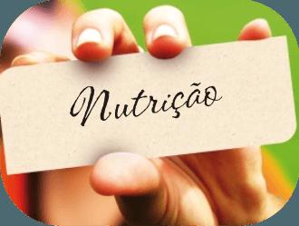 Veja mais informações sobre faculdades de nutrição (Foto: Divulgação)