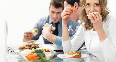 Aprenda mais com uma faculdade de nutrição (Foto: Divulgação)