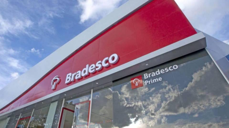 Saiba como o Bradesco pode ajudar sua empresa a crescer (Foto: Exame/Abril)