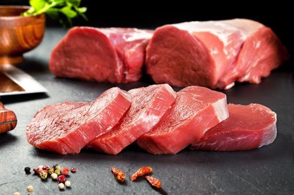 A Academia da Carne também conta com tutores online. (Foto Ilustrativa)