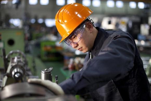 As indústrias de Goiás estão precisando de técnicos em mecânica. (Foto Ilustrativa)