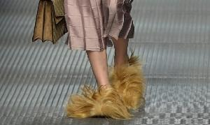 Itens mais bizarros lançados por grifes de moda