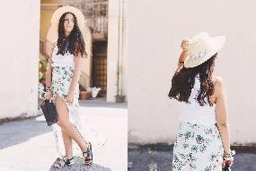 Looks com chapéu 30 fotos inspiradoras