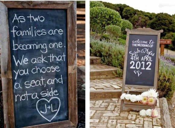 Aposte em mensagens românticas. (Foto: Reprodução/Benessamy)