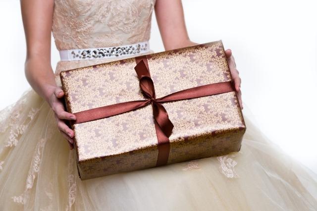 Listas de casamentos bem diferenciadas (Foto: Divulgação)