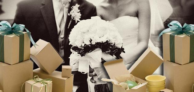 A lista de casamento do Magazine é uma das melhores do País, pois ela esbanja versatilidade (Foto: Divulgação)
