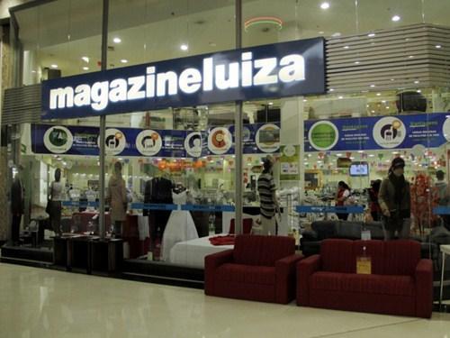 Aproveite as ideias do Magazine Luiza para ter acesso a excelentes promoções (Foto: Ilustração)