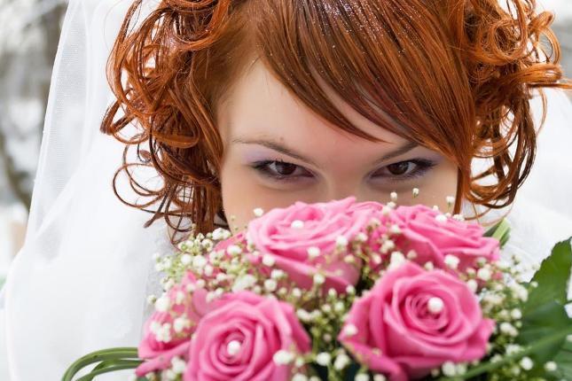 Tente fazer a lista de casamento no site do Magazine Luiza para ganhar tempo (Foto: Divulgação)