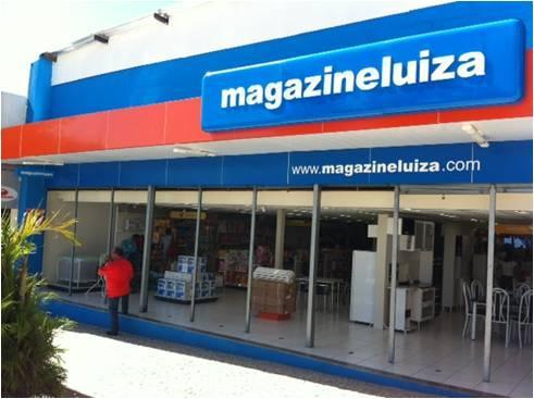 Escolha as  melhores opções de listas de casamento no Magazine Luiza (Foto: Divulgação)