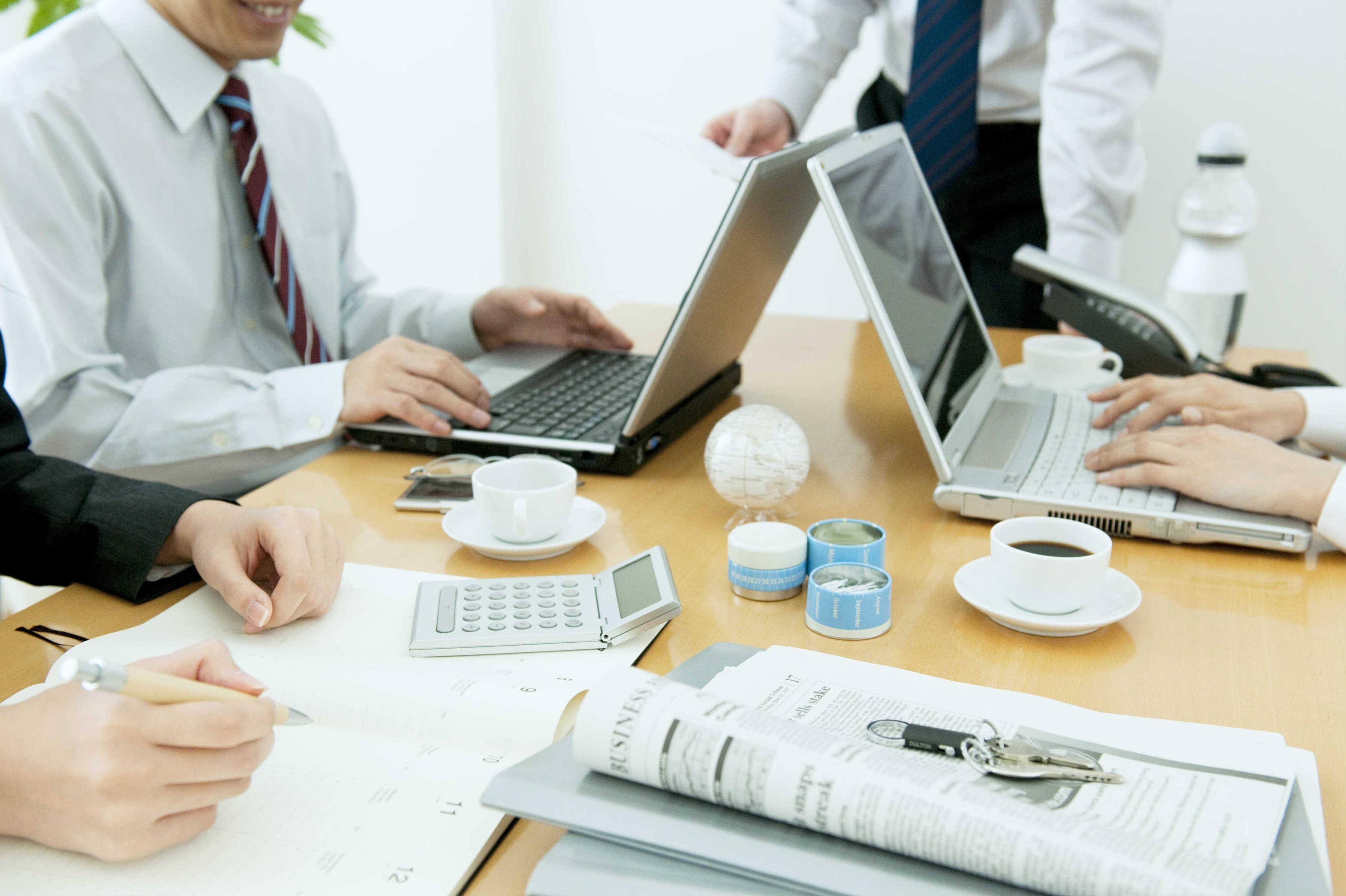 Curso gratuito pode ajudar profissional no mercado de trabalho  (Foto: Exame/Abril)