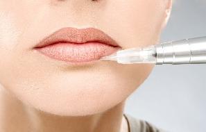 Micropigmentação labial: como funciona