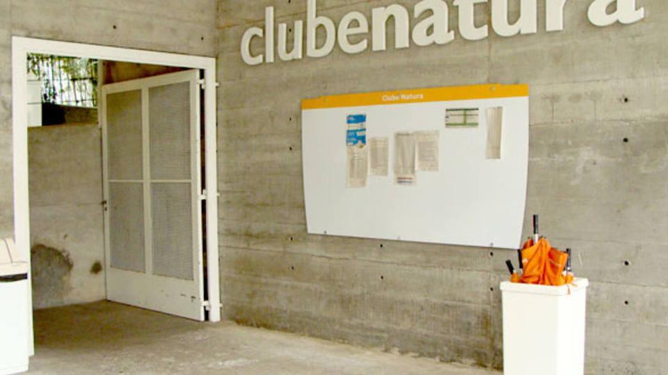 Faça sua inscrição online na Natura (Foto: Exame/Abril)