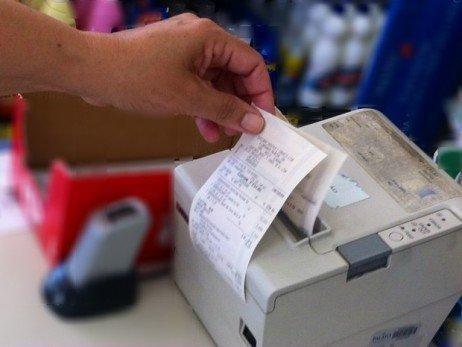 A Nota Legal ajuda na fiscalização fiscal (Foto: Divulgação)