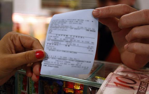 No site da Nota Legal você pode ter mais informações (Foto: Ilustração)
