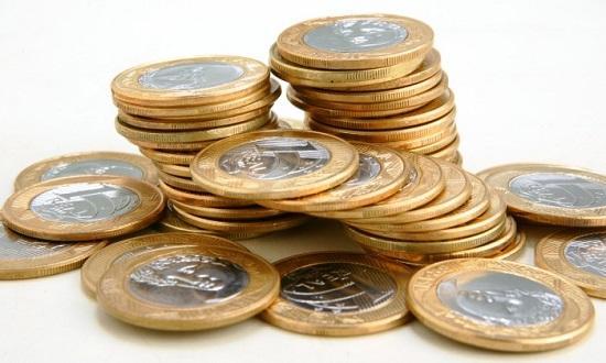 A Nota Legal pode te render um bom dinheiro (Foto: Ilustração)
