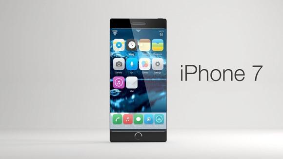 A expectativa é grande para o lançamento do Iphone 7. (Foto: Reprodução/Youtube)