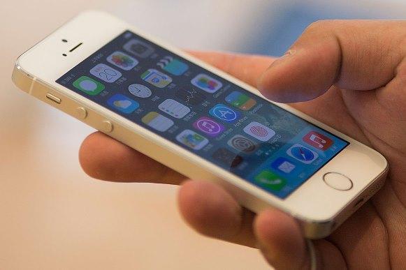 O modelo é bom para quem procura o primeiro iPhone. (Foto: Reprodução/Standard)