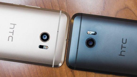 A câmara traseira conta com novos recursos. (Foto: Reprodução/Androidpit)