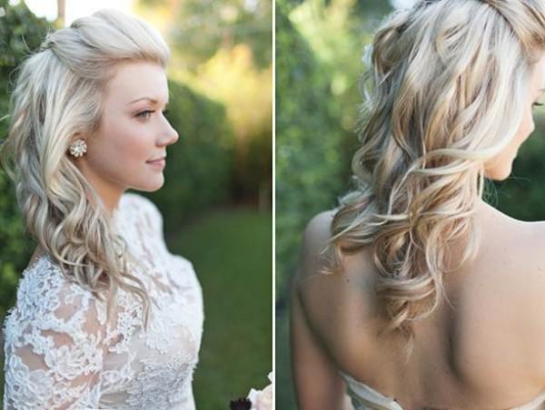 Escolha o cabelo perfeito para cada ocasião (Foto: Divulgação)