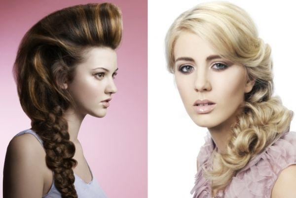 Respeitar o seu cabelo é mesmo essencial (Foto: Divulgação)