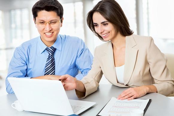 O Excel pode ser útil em diferentes situações. (Foto Ilustrativa)