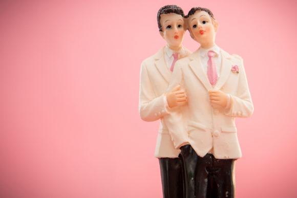 O casamento coletivo é uma iniciativa do Ministério Público da Bahia. (Foto Ilustrativa)