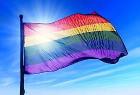 Primeiro casamento coletivo LGBT 2016 em Salvador