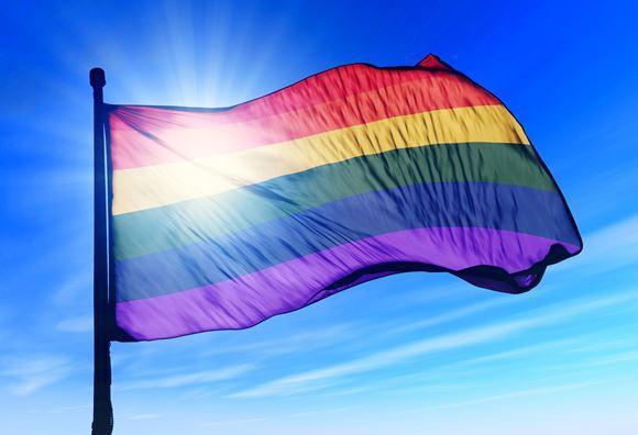 Salvador terá o seu primeiro casamento coletivo LGBT. (Foto Ilustrativa)