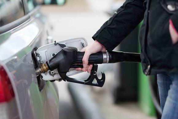 Pronatec terá curso para produção de etanol no Piauí